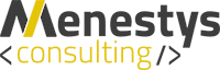 Menestys Consulting - Audit SEO - Création de site Internet